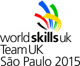 Carl Kammerling International Supports WorldSkills Competition in Sao Paulo