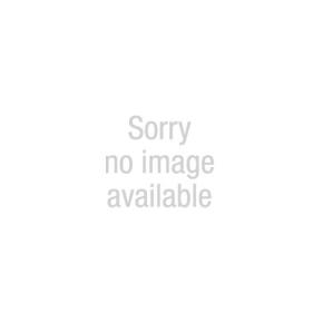 C.K Magma Technician's PRO Wheeled Case Makes Light Work of any Task!