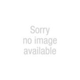 Combination Locking Bolt