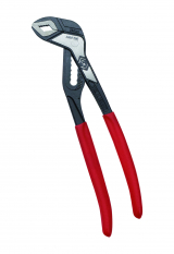 C.K introduces gripping new pliers range