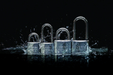 Introducing the 145 Kasp Marine Padlock Range – Designed to Weather any Storm!
