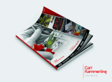 Carl Kammerling International Turns a New Leaf with All Brand Product Catalogue
