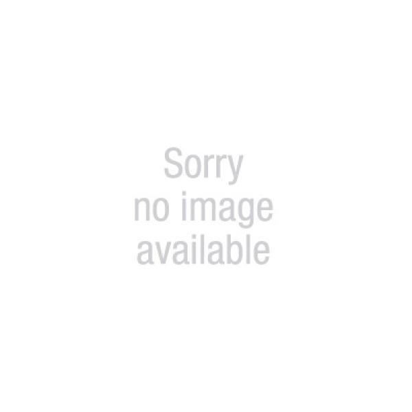 ck avit electricians 1000v insulated screwdriver set 5 pieces carry case ebay. Black Bedroom Furniture Sets. Home Design Ideas