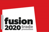 Carl Kammerling International launches Fusion 2020!