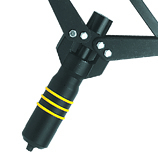 Riveting Pliers & Rivets